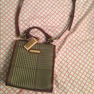 Vintage Ralph Lauren Handbag